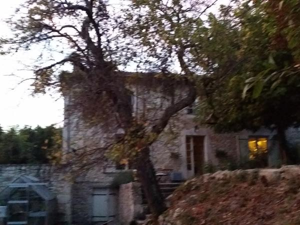 Housesitting assignment in Duras, France