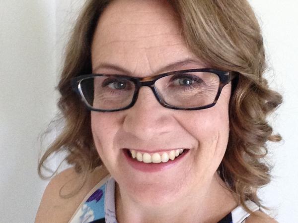 Fiona from Highton, VIC, Australia