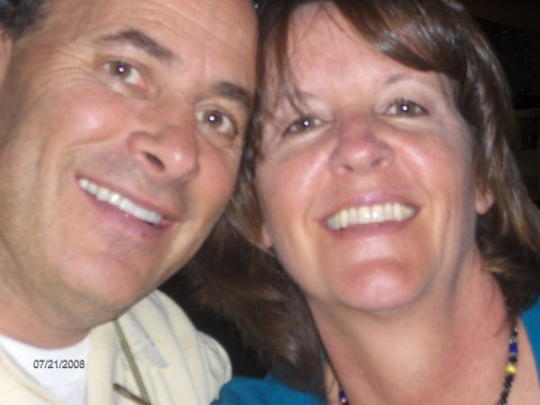 Fred & Carol from Denver, Colorado, United States