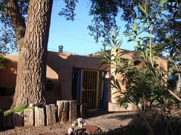 New Mexico - July through October. Couple with pool experience preferred!