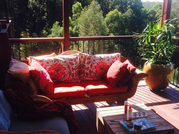 Pet sitter needed for two dogs near Brisbane.