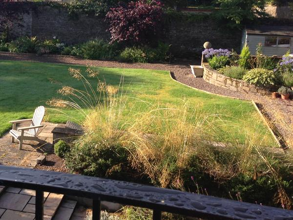 Housesitting assignment in Broughty Ferry, United Kingdom