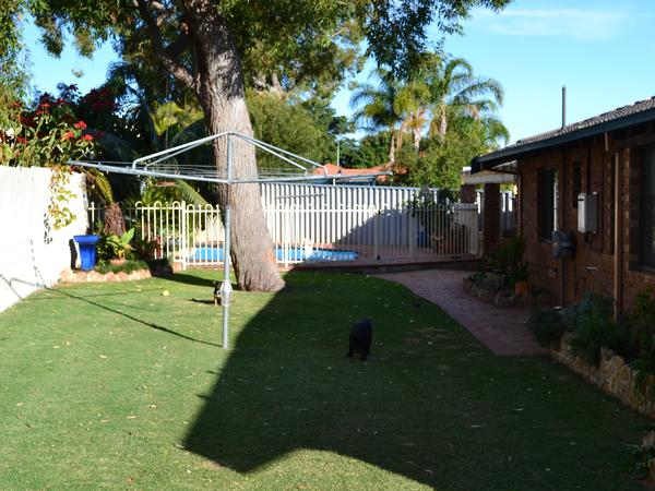 Lovely House Close To Beaches, Parks & Shops