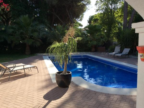 Housesitting assignment in Conil de la Frontera, Spain