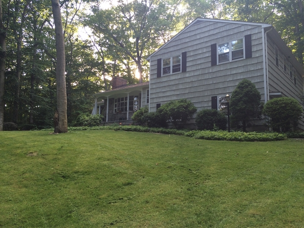 Housesitting assignment in Stamford, CT, United States