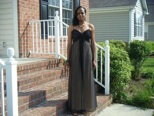 Niky from Fredericksburg, VA, United States
