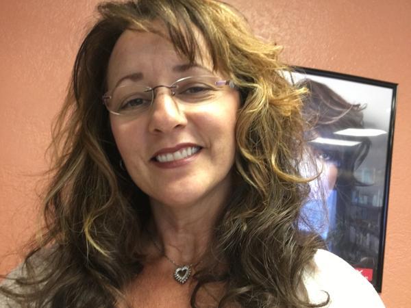 Keri from Sarasota, FL, United States