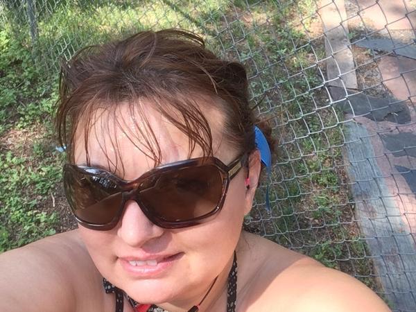 Jennifer from Rapid City, South Dakota, United States