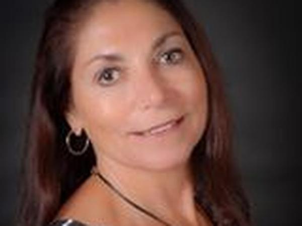 Christine from Jupiter, Florida, United States