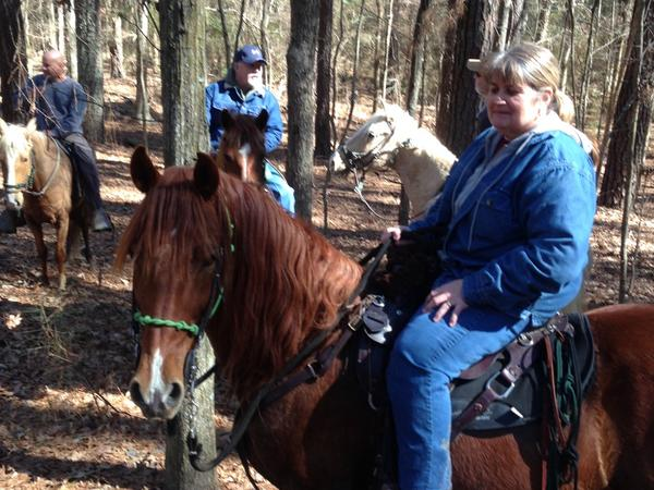 Lorie from Aynor, SC, United States