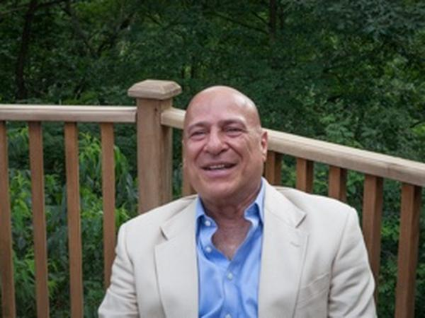 Jorge from Pittsburgh, Pennsylvania, United States