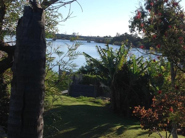 Housesitting assignment in Smithtown, New South Wales, Australia