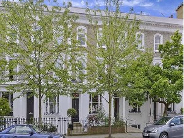 House and dog sitter in Kensington, London, Feb 10th - 18th