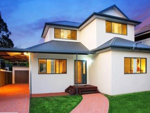 Housesitting assignment in Sydney, NSW, Australia
