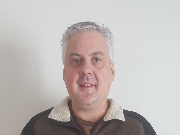 Roland from Edmonton, Alberta, Canada