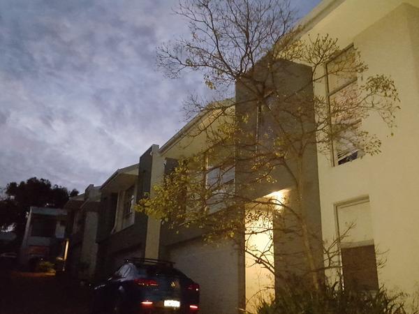 Housesitting assignment in North Fremantle, Western Australia, Australia