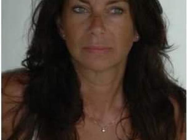 Ilonka from Centrum, Netherlands