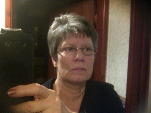 Anne from Poringland, United Kingdom