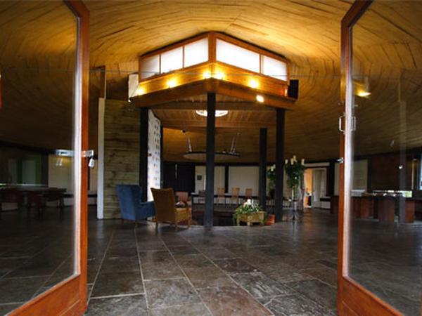 Housesitting assignment in Castlebaldwin, Ireland