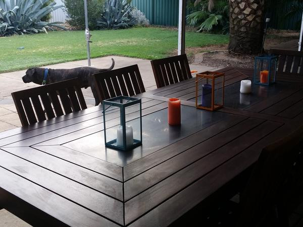 Housesitting assignment in Port Noarlunga South, SA, Australia