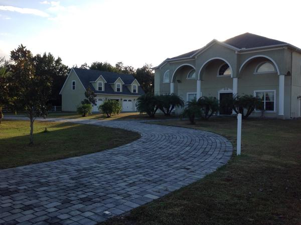 Housesitting assignment in Kissimmee, Florida, United States