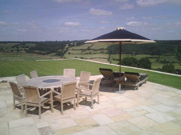 House and Pet Sitting on a farm in Lansdown