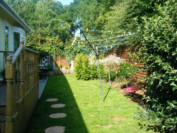 Housesitting assignment in Wolverley, United Kingdom