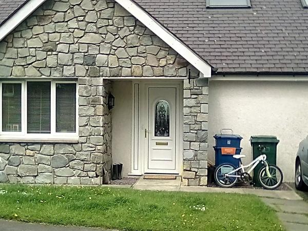 Housesitting assignment in Caernarfon, United Kingdom