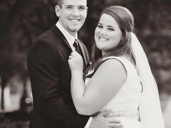 Lauren & Michael from Columbus, OH, United States