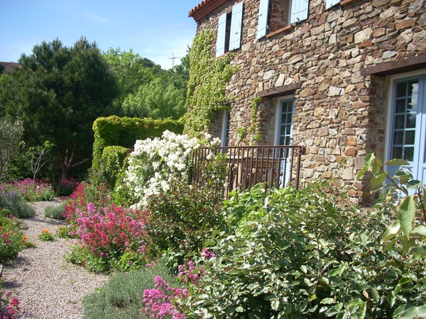 Housesitting assignment in els Banys d'Arles, France