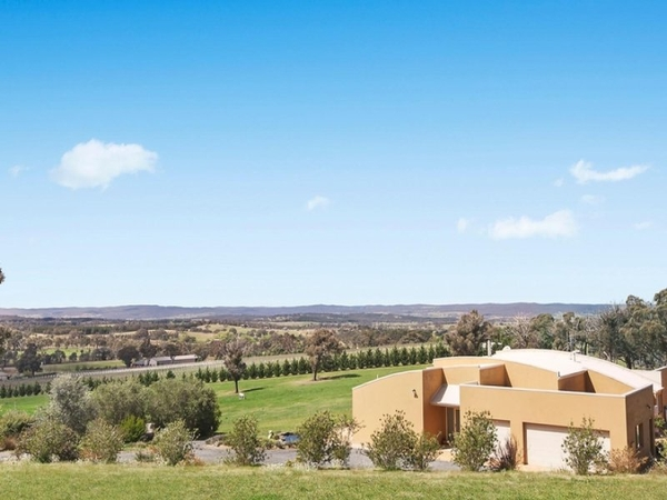 Pet sitter for our 20 acre farm near Canberra