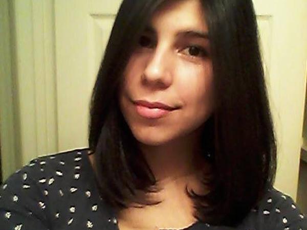 Paula from Alexandria, VA, United States