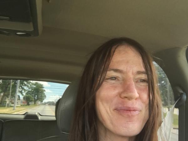 Amaleah from Ashland, Oregon, United States