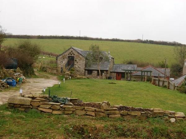 House/animal sitter needed in Cornwall