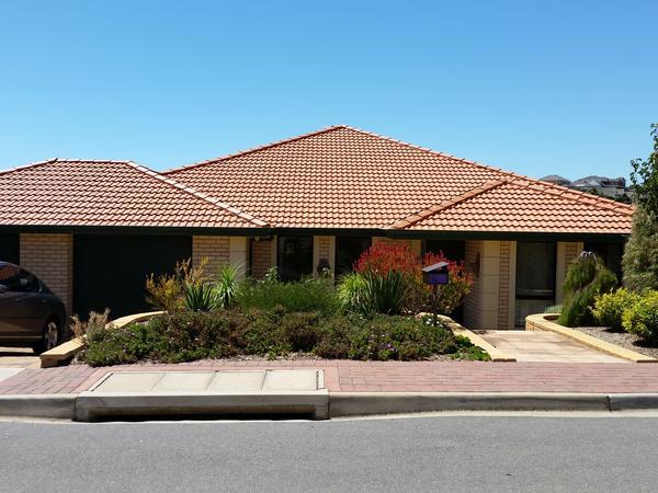 Housesitting assignment in Seaford Rise, SA, Australia