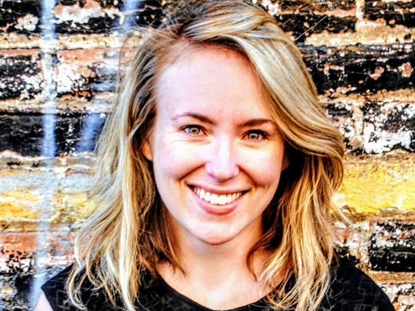 Katie from Flagstaff, Arizona, United States