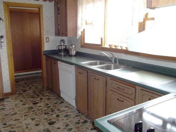 Housesitting assignment in Barrington Head, NS, Canada