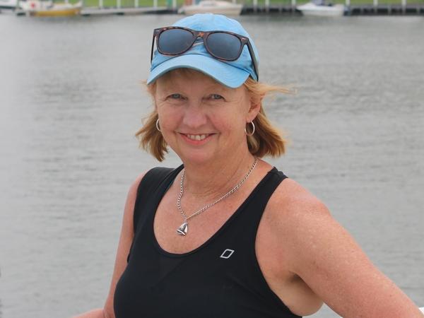 Jane from Central Coast, NSW, Australia
