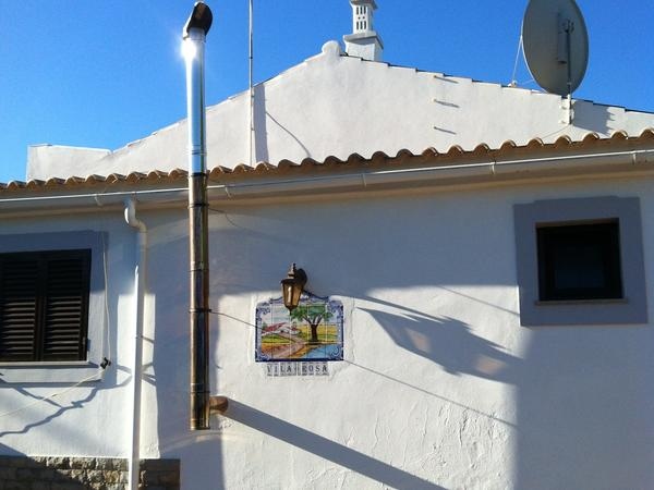Housesitting assignment in Gorjões de Baixo, Portugal