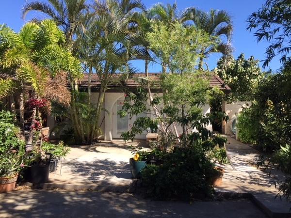 Housesitting assignment in Kailua-Kona, Hawaii, United States