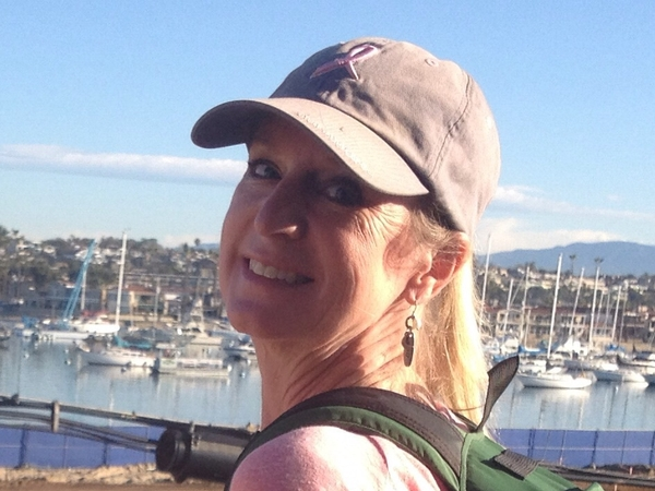 Lori from Medford, OR, United States