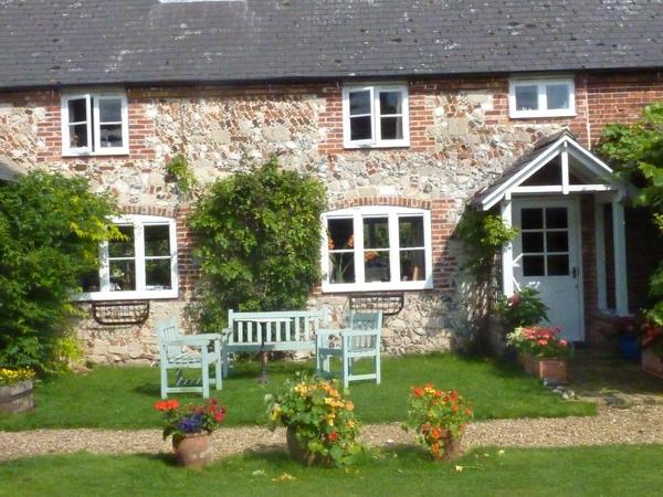 Housesitting assignment in King's Lynn, United Kingdom