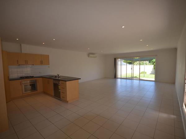 Housesitting assignment in Adelaide, South Australia, Australia