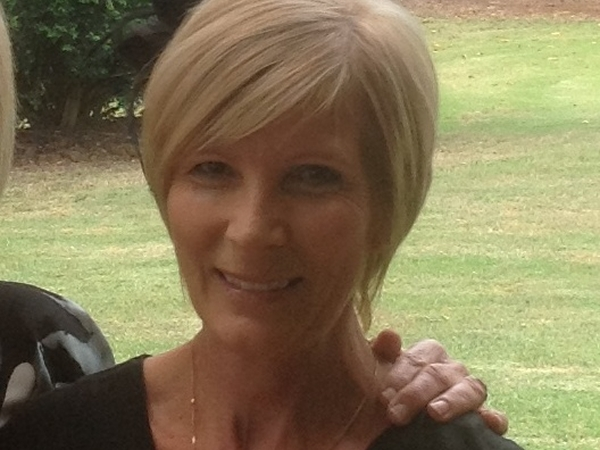 Elizabeth from Tweed Heads, NSW, Australia