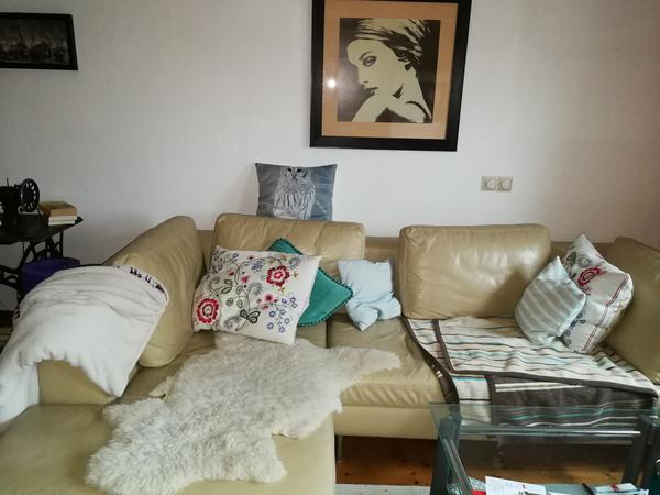 Housesitting assignment in Waake, Germany