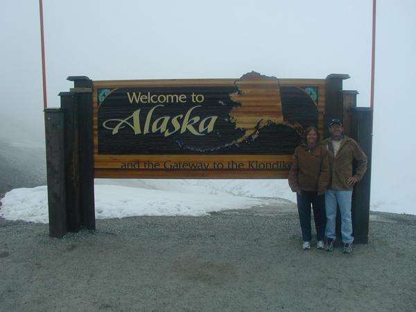 Marion & Conrad from Santa Clarita, CA, United States