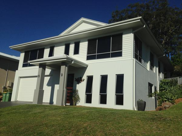 Housesitting assignment in Gold Coast, QLD, Australia