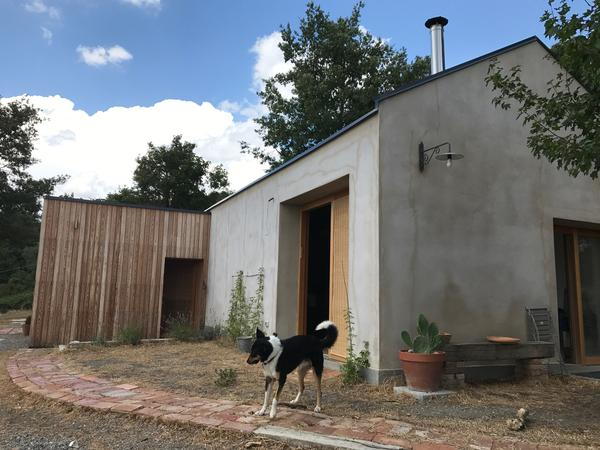 Housesitting assignment in Roccalbegna, Italy