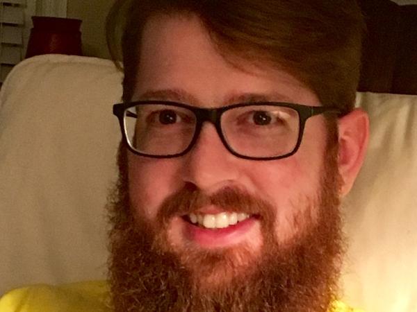 Scott from Tampa, FL, United States