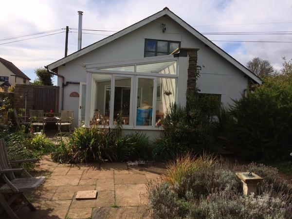 Housesitting assignment in Chillington, United Kingdom